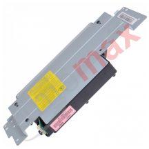 Laser Scanner 122N00228