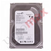80GB SATA Hard Drive 436242-002