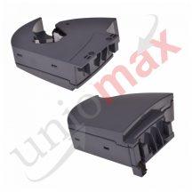 Rollfeed Bracket Kit Q1292-60238