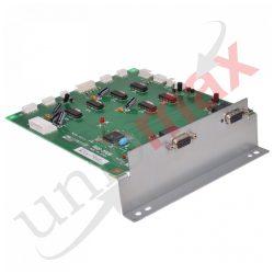 Paper Deck PCA RG5-3908-000