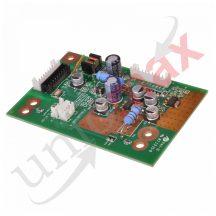 Electronic Board 10511819
