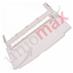 Rear Output Tray Pull-Out Extension RB1-8844-000 (RB1-8844-000; RB1-8843-000)