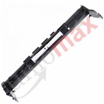 Paper Pick-Up Roller Assembly CB760-40094
