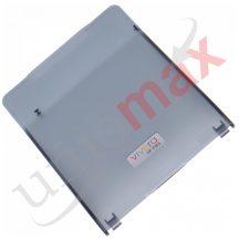 Cover C8184-40031