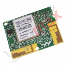 Wireless Network Module 1150-7945