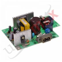 Power Supply C2670-60029