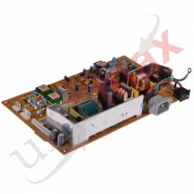 Power Supply 40x2820