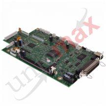 Formatter Board 40x2805