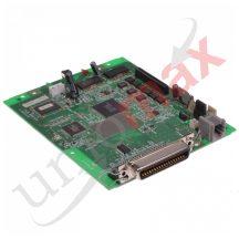 Formatter Board 37327010