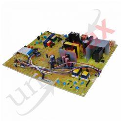 Engine Controlunit PC Board RM1-1243-030 (RM1-1462-030; RM1-1462-000)