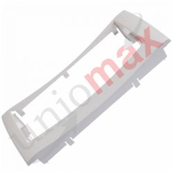 Cover, Front RA0-1177-000