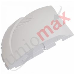 Cover, Right Side RA0-1178-000