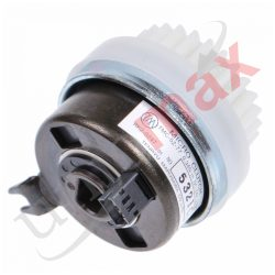 Electromagnetic Clutch RK2-0247-000