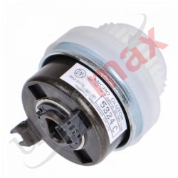 Developing Engaging Drive Clutch RK2-0176-000