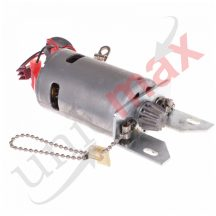 Ribbon Feed Motor G44043M