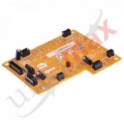 Duplexer Controller PC Board RM1-2584-000