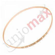 Drive-Motor Belt C9058-40302