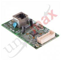 Lan PCB Assembly FM2-4058-000
