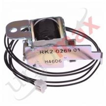 Paper Pick-Up Solenoid RK2-0269-000