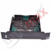 Tray Assembly 40X2842