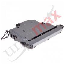 Laser Scanner 40X2804