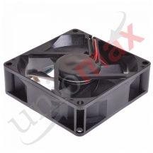 Cooling Fan 40X2828