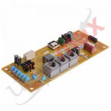 NCU PCB Assembly FM0-2232-000