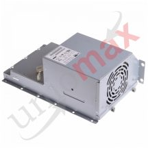 Power Supply Unit CH538-67011