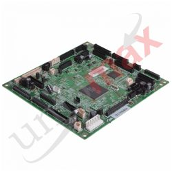 DC Controller PCA Assembly RM1-5758-000