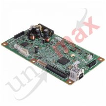 Formatter Board FM0-2229-000