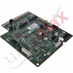 DC Controller PCA Assembly RM1-5313-050 (RM1-5313-000)