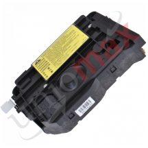 Laser Scanner Assembly RM1-6424-000