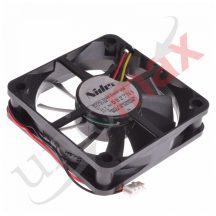Cooling Fan RK2-2728-000