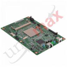 Formatter Board FM4-2367-000