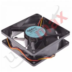 Low Voltage Power Supply Cooling Fan RK2-1089-000
