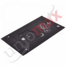 CD-R Tray QL2-1220-000