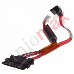 Sata Cable 5851-0748