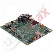 Formatter Board QM3-9623