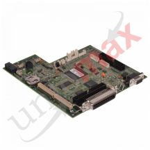 Main Logic Board 34901-020