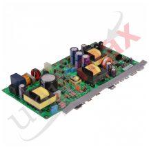 Power Board 33052-000