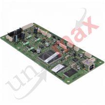 PBA Main Controller JC92-01762A JC92-02112A)
