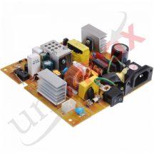 Power Supply 105N02067