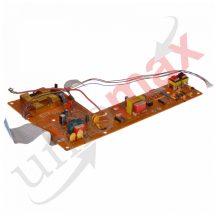 High Voltage PCB Unit FM5-5262-000