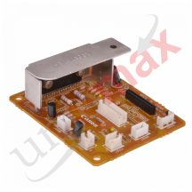 MCNT Board Assy HG5-2225-000