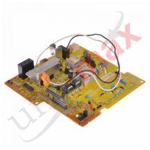 PCNT Board Assy HG5-2221-000