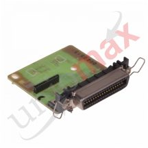 Interface Board Assy HG5-2226-000