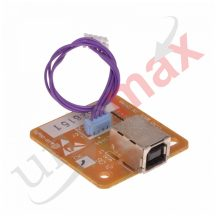 USB Board Assy HG1-4442-000