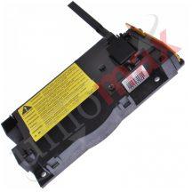 Laser Scanner Assembly RG9-1486-000