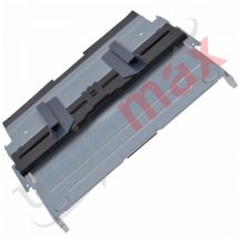 Document Feeder Input Tray Assembly RC1-5548-000