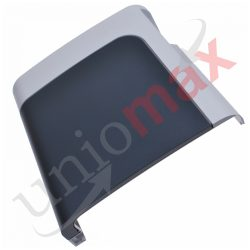 Right Cover RL1-1736-000
